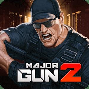 Gun Sniper : Guerra ao Terror