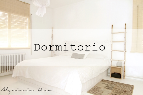decorador-decoradora-dormitorio-ibiza-estilo-ibicenco-bohemio-interiorista-reforma-estudio-decoracion
