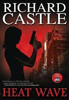 Castle, Richard-Heat Wave