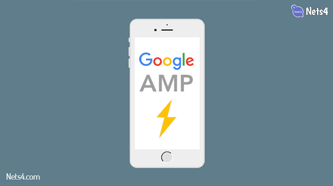 Google AMP: Three reasons to implement on Websites