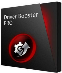 driver booster full crack kuyhaa