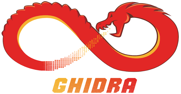 Kaiju : A Binary Analysis Framework Extension For The Ghidra Software Reverse Engineering Suite