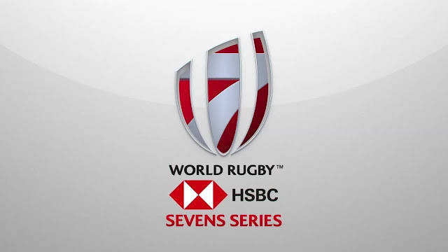 Free Watch Hamilton 7s Live HSBC World Rugby Sevens Series 2019 HD TV