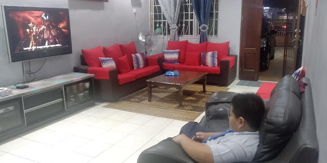 Unifi Plus Box, Unifi, TM, Telekom Malaysia Berhad, unifi, unifi tv, tv unifi, hypptv, hypp tv, android plus box, android box, harga unifi plus box, cara pasang unifi plus box, cara dapatkan unifi plus box, kelebihan unifi plus box, cara langgan unifi plus box, langgan unifi secara online, link untuk langgan unifi secara online, unifi,com.my, link tm, link unifi, harga unifi, harga unifi plus box, pakej unifi, pelan unifi, digital lifestyle, gaya hidup digital, digital home, rumah, kelengkapan rumah, kenapa perlu langgan unifi