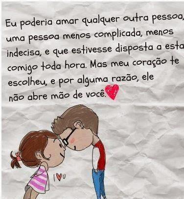 Tag Frases De Amor Curtas E Lindas Para Celular