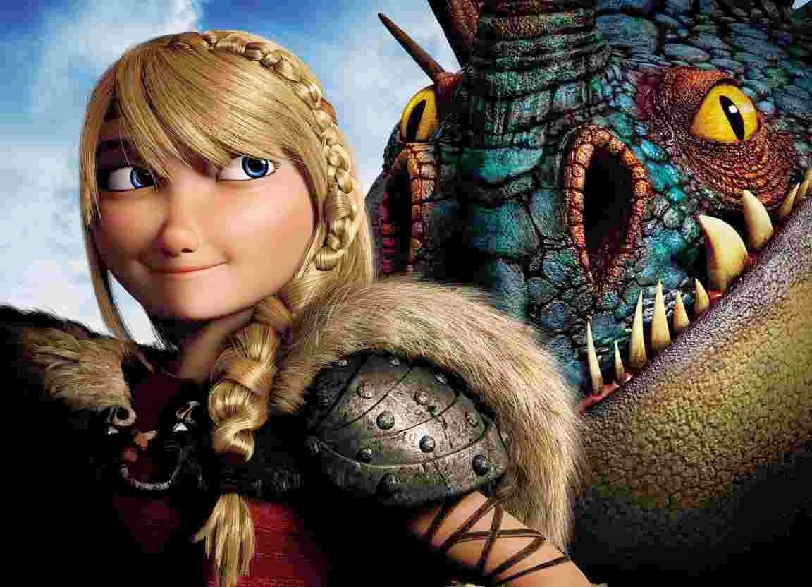 How to train your dragon 2 2014 movie hd wallpapers - How to train your dragon hd download ...