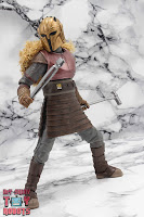 Star Wars The Black Series The Armorer (Deluxe) 27