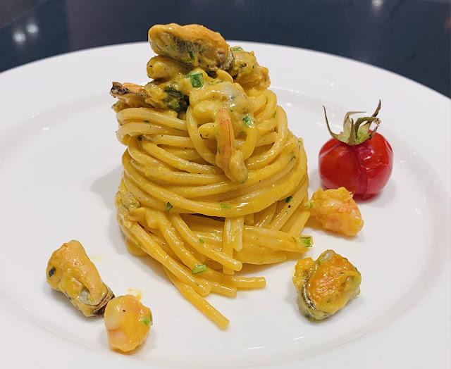 ines_food
