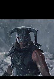 Watch Dragonborn: Act I Online Free 2013 Putlocker