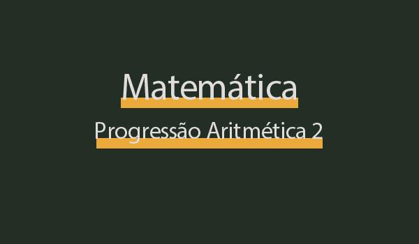 atividade-matematica-progressao-aritmetica-2-com-gabarito