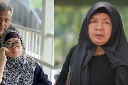 Seorang Majikan Singapura Yang Ani4ya PMI Asal Indramayu di Hukum Penjara Selama 13 Tahun