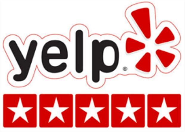 How to Add Pictures to Your Yelp Review