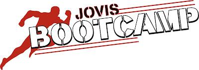 JOVIs BOOTCAMP