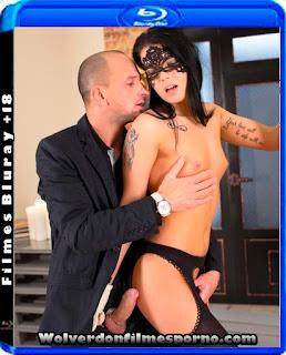Private Anita Teen Anita Fucks Her Boyfriend in Kinky Lingerie 720p Torrent Download (2016)