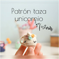http://amigurumislandia.blogspot.com.ar/2019/12/amigurumi-taza-unicornio-o-recuncho-de-jei.html