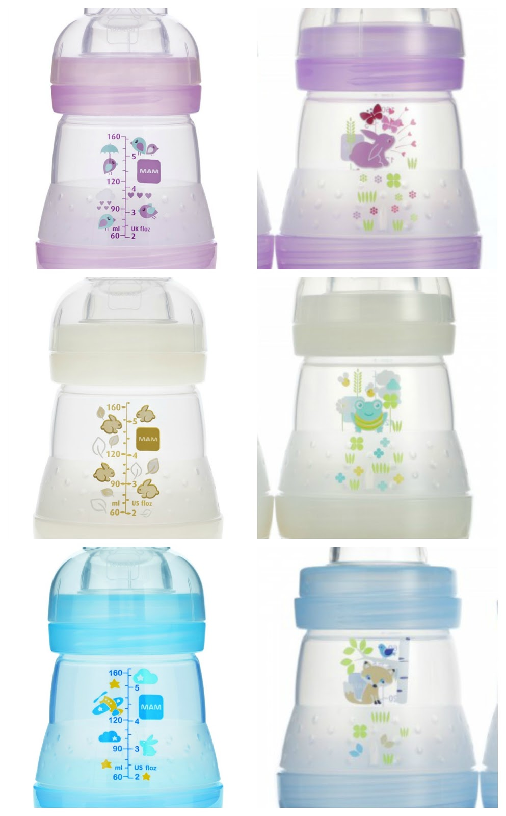Cut Craft Create Mam Anti Colic Bottles Review Buy 1 Get Free Bottle Pink Like I Said These Are The Only Have Used With My Children For Last 25 Years And Personally Recommend Them To Anyone