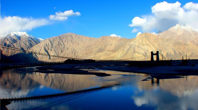 File:Bridge View Skardu Pakistan.svg