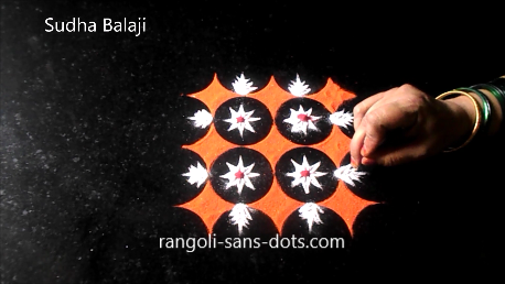 rangoli-ideas-using-paper-cups-253ad.jpg