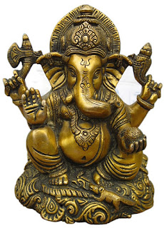 ganesh chaturthi wallpapers