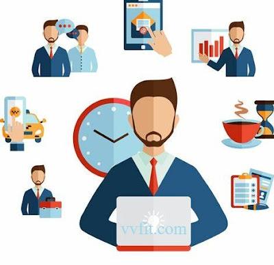 Appointment Scheduling Software मीटिंग शेड्यूलिंग सॉफ़्टवेयर प्रबंधन