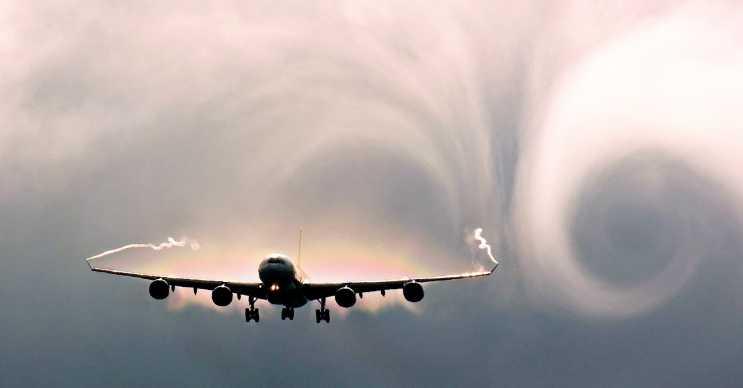 Boeing 787-9, Singapur ve San Francisco arasındaki 3,600 kilometreyi sadece 30 dakika geçti.