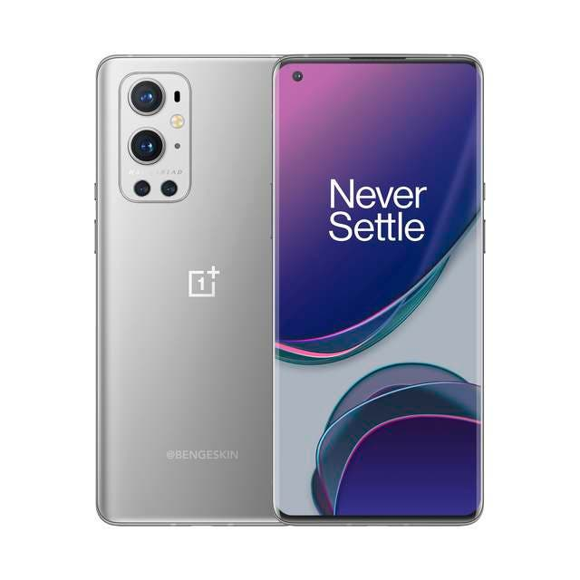 ''NO DXOMARK REVIEW FOR THE ONEPLUS 9 SERIES'' SAYS PETE LAU; LAUNCHING ON MARCH 24 IN CHINA