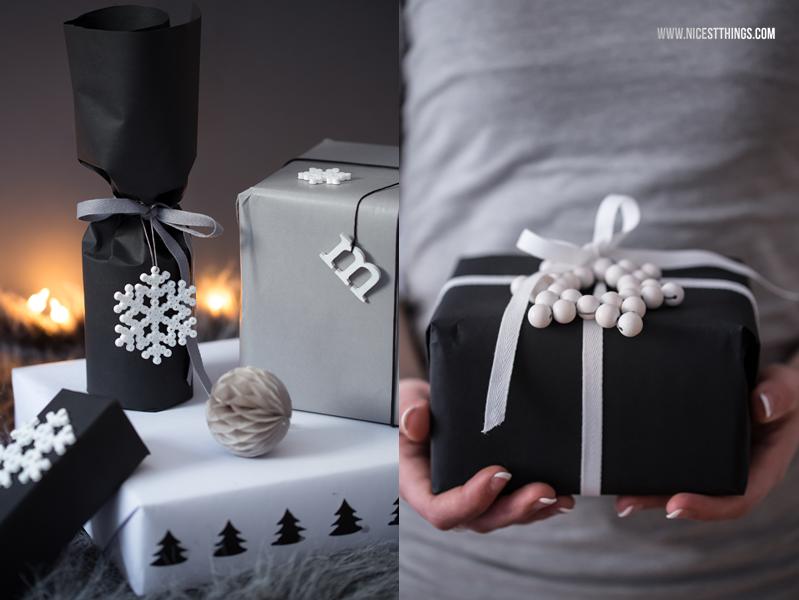 Holzkugel Sterne basteln und Schneeflocken Geschenkanhänger aus Bügelperlen