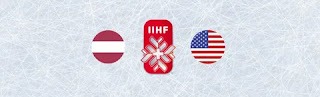 США – Латвия где СМОТРЕТЬ ОНЛАЙН БЕСПЛАТНО 27 МАЯ 2021 (ПРЯМАЯ ТРАНСЛЯЦИЯ) в 16:15 МСК.