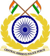 CRPF Recruitment 2018,Deputy Inspector General, Assistant Commandant,42 Posts