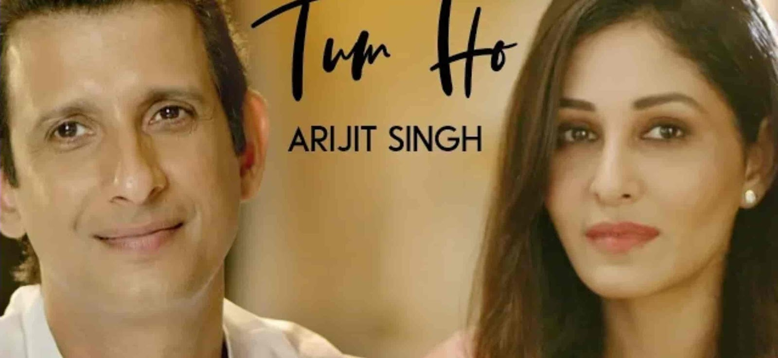 Tum Ho Song Images By Arijit Singh