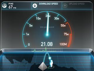 Update SSH Premium Server USA Unlimited Bandwidth