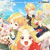 Rekomendasi Webtoon Kerajaan : The Twins' New Life (+Sinopsis)