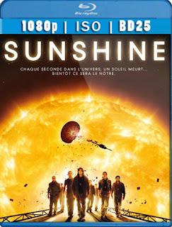 Sunshine: alerta solar 2007 BD25[1080p] Latino [GoogleDrive] SilvestreHD