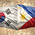 South Korean to Filipinos: You go to church every Sunday, but nothing has been changed