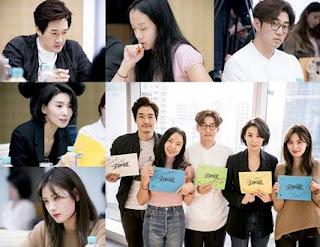 Tentang Drama Korea Terbaru Juli 2016 Paling Ditunggu