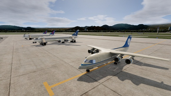 airport-simulator-2019-pc-screenshot-www.ovagames.com-2