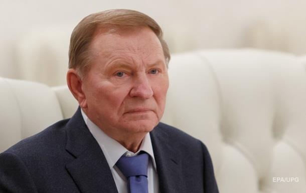 У Мінську підписали формулу Штайнмаєра - ЗМІ