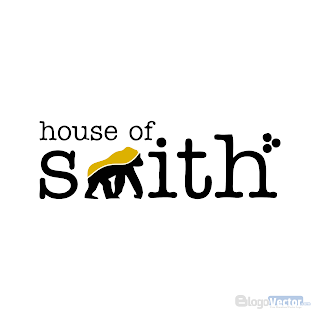 House of Smith Logo vector (.cdr)