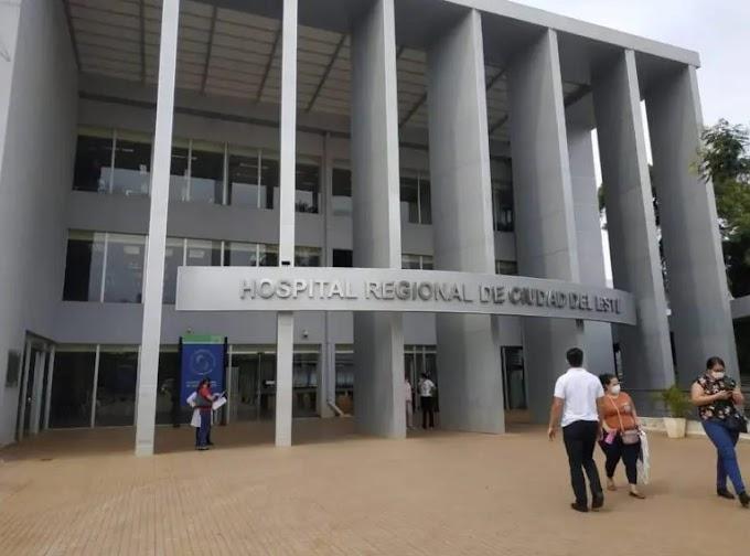 Covid-19 no Paraguai: Restrições sanitárias são prorrogadas até 21 de junho