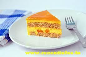 Cake Recipe | Eggless Cake Recipe | HomeMade Cake Recipe - Recent Infos