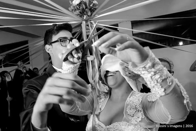 casamento arielle e danilo, casamento danilo e arielle, casamento arielle e danilo na espaço três duques - suzano - sp, casamento danilo e arielle na espaço três duques - suzano - sp, casamento arielle e danilo em suzano - sp, casamento danilo e arielle em suzano - sp, fotografo de casamento em suzano - sp, fotografo de casamento em espaço 3 duques - suzano - sp, fotografo de casamento em chácara, fotografo de casamento em espaço, fotografo de casamento em espaço em suzano, fotografo de casamento bella donna - poá - sp, fotografia de casamento em suzano - sp, fotografia de casamento em poá - sp, fotografia de casamento em chácara em suzano - sp, fotografia de casamento em espaço em suzano - sp, fotografias de casamento em suzano - sp, fotografia de casamento no espaço 3 duques - sp, fotografia de casamento no espaço - sp, fotografo de casamentos suzano, fotografo de casamentos em suzano - sp, fotografia de casamento em suzano, fotografias de casamentos em são paulo, fotografo de casamentos, fotografo de casamento, sonho de casamento,  fotografos de casamentos em espaço 3 duques - rossini's imagens, dia de noiva bella donna, noiva de branco, vestido da noiva branco, madrinhas de rosê, locação de carro, mak classicos, assessoria renata sanches, decoração celina flores, casamentos, casamento, casamentos em suzano, espaço para casamento em suzano - sp - espaço 3 duques, fotos criativas de casamento, casamento realizado em 23-07-2016, http://www.rossinisimagens.com.br, filmagem casamento suzano - sp, vídeo de casamento em espaço 3 duques - sp, vídeo de casamento em 3 duques - sp, filmagem de casamentos em espaço - suzano, filmagem de casamentos no espaço 3 duques - suzano - sp, filmagem de casamento em chácara - sp, videomaker de casamentos em são paulo - sp, videomaker de casamento em suzano - sp, fotos e vídeo criativos de casamento,  foto e vídeo de casamento, wedding, bride, wedding photographer, noiva arielle baron, noivo danilo mazieiro, foto e video, fotografia e 