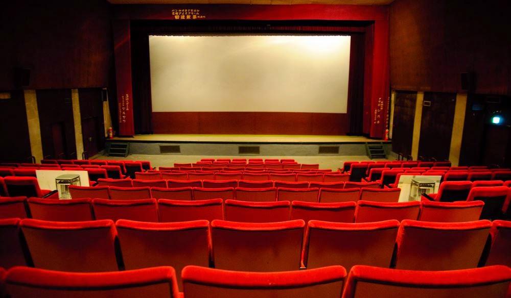 Şubat 2015'de Vizyona Girecek Filmler