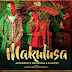 Audio | Rayvanny ft.Maphorisa & Dj Buckz–Makulusa
