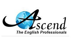 english course in singapore for foreigner Ascend Education