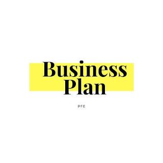 Projet de Fin d'étude sur le Business Plan