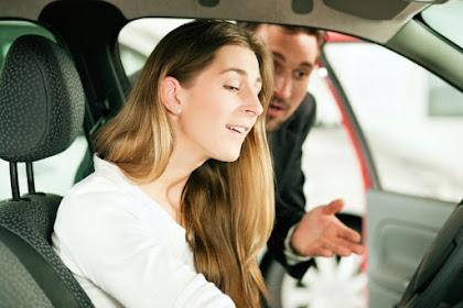 Harga Mobil Bekas: Agar Tidak Menyesal Beli Mobil Bekas, Hindari 4 Kesalahan Ini!