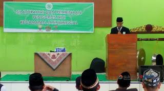 MUI Kabupaten Sumedang