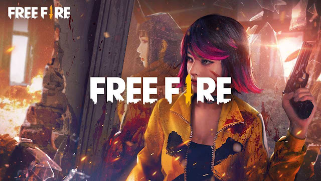 How To Get Free Diamonds In Free Fire OB27 World Series?