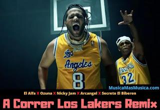 a-correr-los-lakers-remix