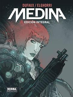 http://nuevavalquirias.com/medina-comic.html